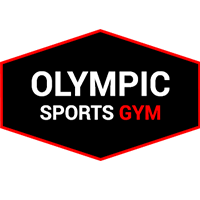 Olympic Sports Gym - Ashton Under Lyne
